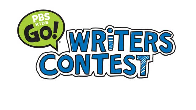 2013 Writers Contest